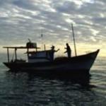 O ministro da Pesca e Aquicultura, Marcelo Crivella, anunciou no dia 9 as novas regras da subvenção econômica para pescadores artesanais. O incentivo possibilita que a categoria, responsável por 70% […]