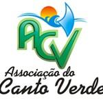 Os moradores da Prainha do Canto Verde do Canto, em Beberibe, a 100 quilômetros de Fortaleza, realizaram no sábado, 29, um protesto durante a visita do Presidente do Instituto Chico […]