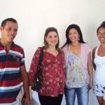 A Diretoria da Associação Independente dos Moradores da Prainha do Canto Verde e Adjacências – AIMPCVA, se reuniu no último dia 15 de março de 2013, em sua sede própria, […]