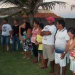 OBS: A próxima reunião do Movimento do Independência dos Nativos do Ceará, será dia 06 de julho (Sábado), às 17h, na Comunidade de Jardim. Contamos com sua presença! Foi realizada […]