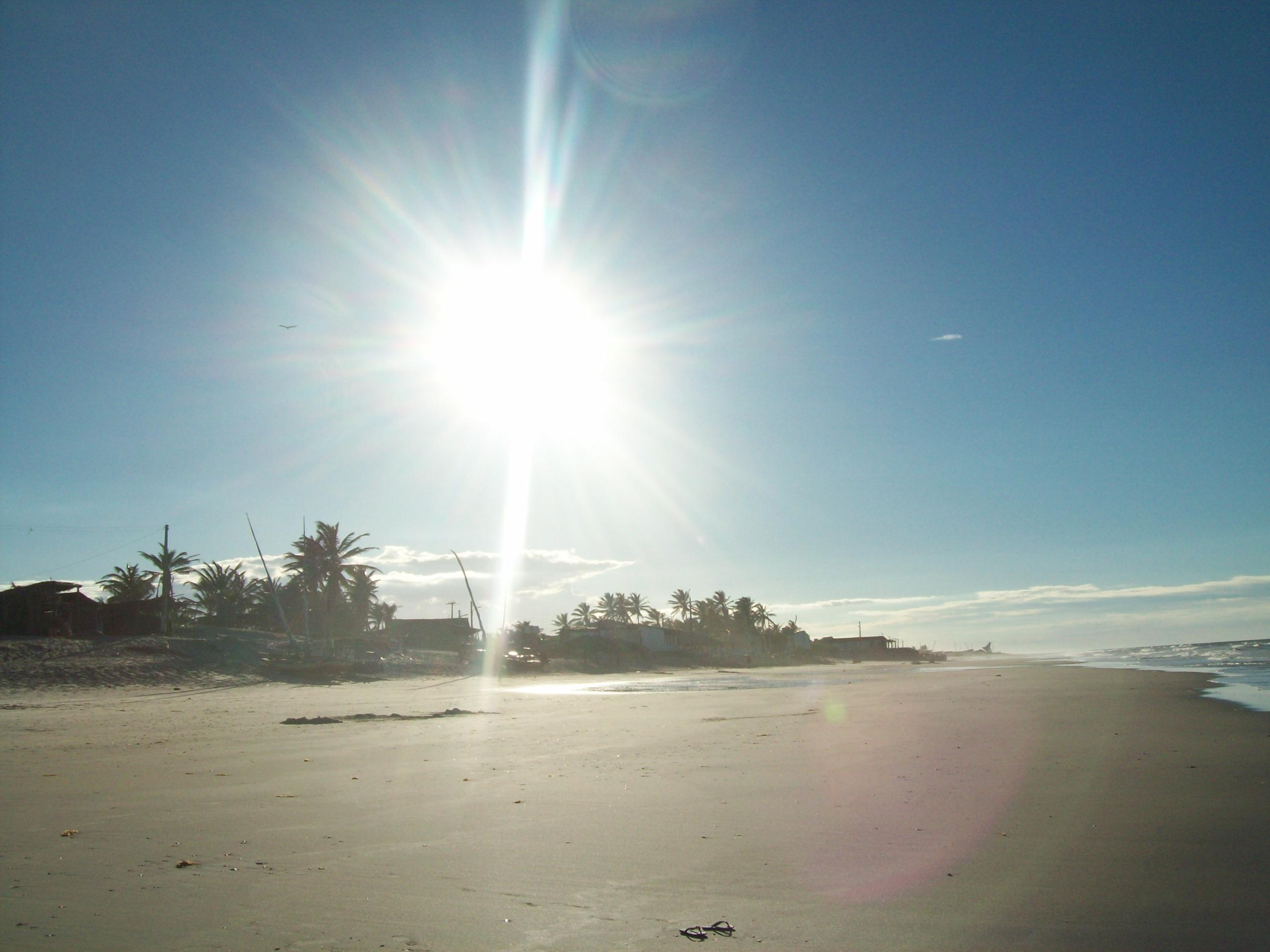 O chamado terreno de marinha é composto por uma faixa de terra fixa, medindo 33 metros de largura, a partir do ponto médio-alto da maré, denominada de Linha do Preamar […]