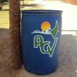 A Empresa JBS S.A, sediada em Cascavel, Ceará, fez a doação de 50 tambores para o Projeto Praia Limpa, desenvolvido pela Associação Independente dos Moradores da Prainha do Canto Verde […]
