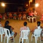 Associação das Mulheres da Prainha do Canto Verde e Adjacências – ACV MULHER No dia 28 de março de 2014 foi fundada na comunidade da Prainha do Canto Verde, em […]